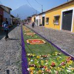 1246_Guatemala_2017