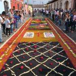 1285_Guatemala_2017