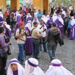 1438_Guatemala_2017