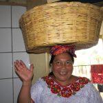 1529_Guatemala_2017