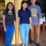 Guatemala_2018_1286