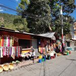 Guatemala_2018_1498